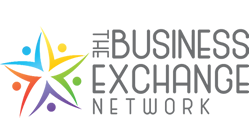 The Business Exchange Network
